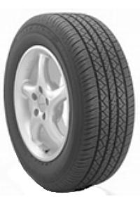 Potenza RE92A Tires
